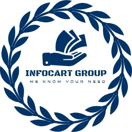 Infocart Group