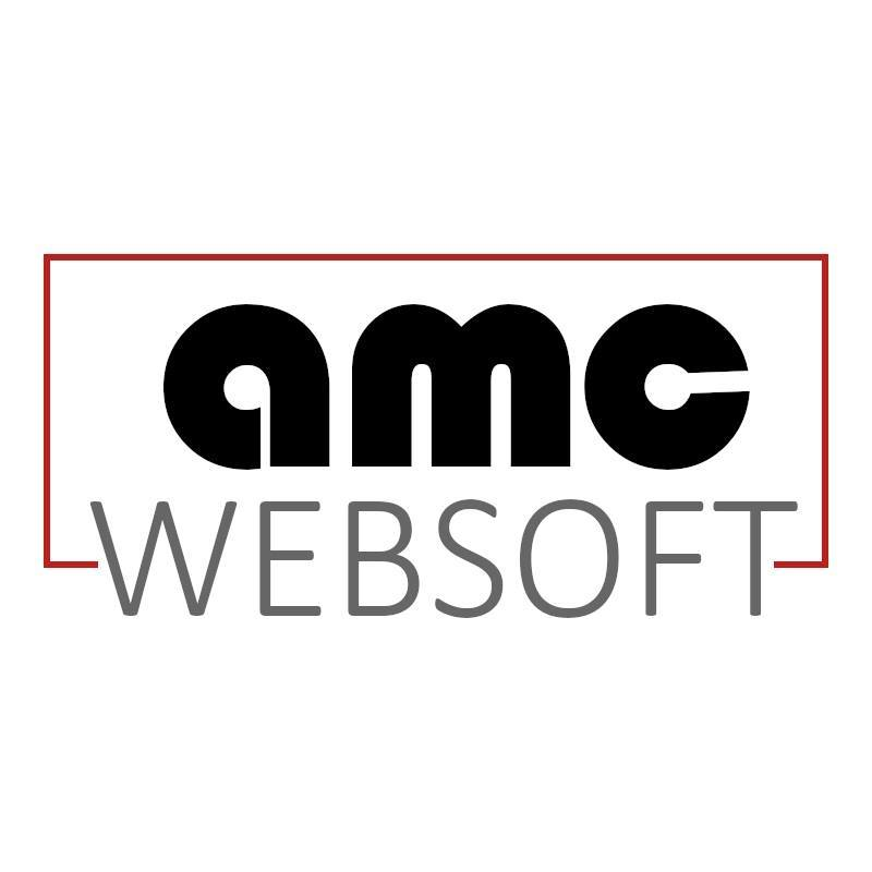 AMC WEBSOFT SRL