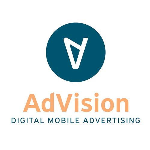 Ad Vision Digital SRL