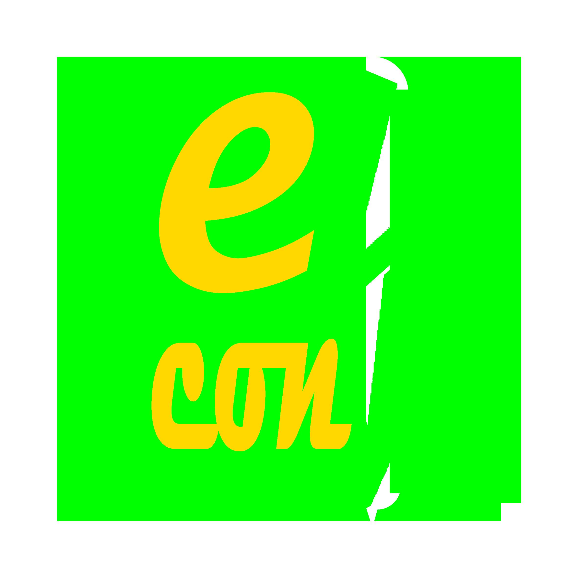 EL-CON Group