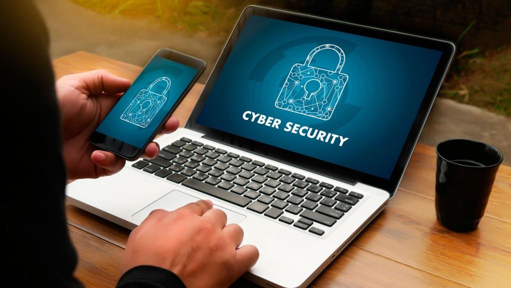 HR și securitate cibernetică: de ce trebuie să implicăm resurse umane pentru securitate cibernetică