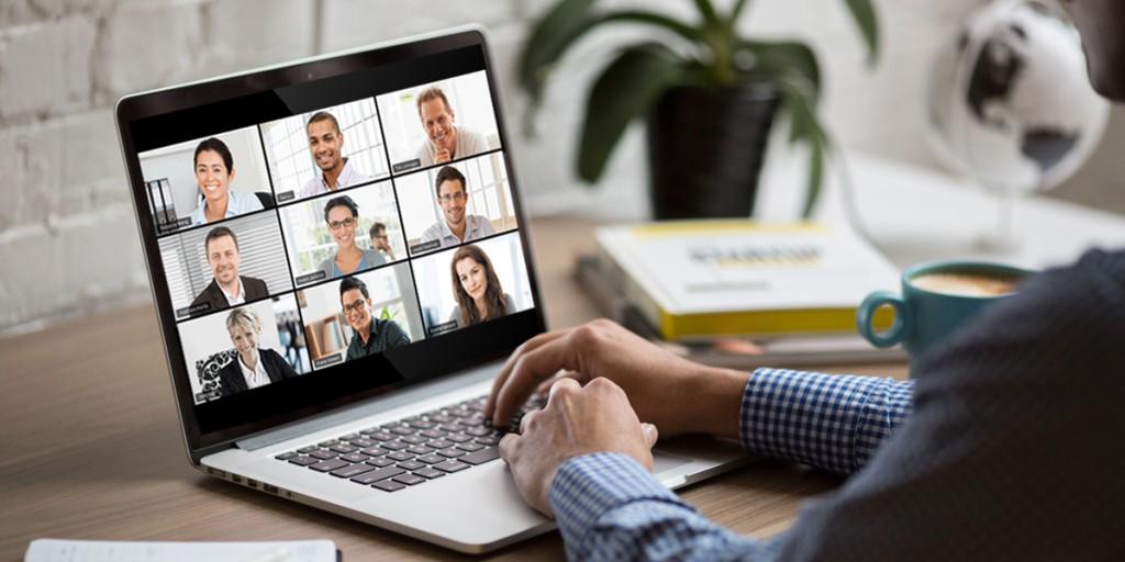 O prezentare generală a recrutarii video